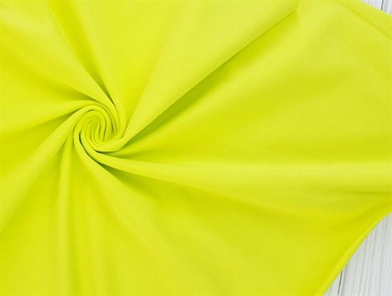 Кулирка Золотой лайм - фото 10388