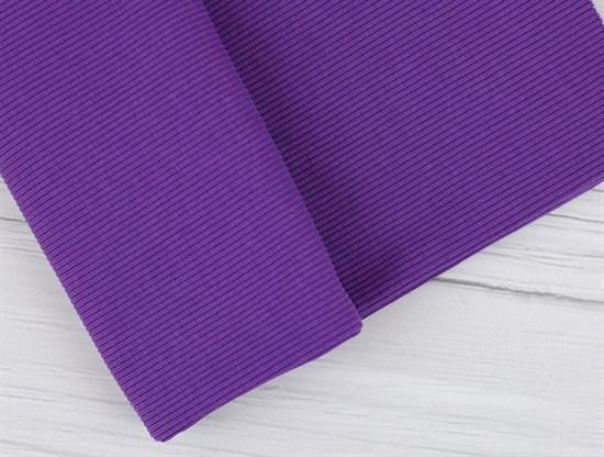 Кашкорсе плотное, Ультрафиолет - фото 11130