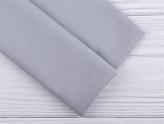 Кашкорсе плотное, Серый лед - фото 11394