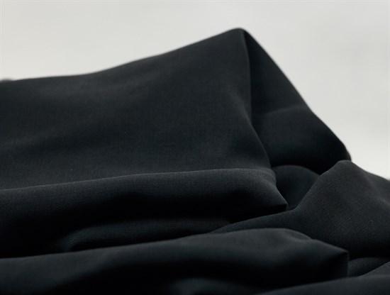 Купра бамбук, черный - фото 11734