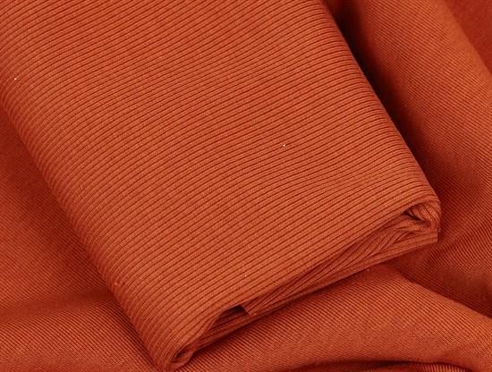 Кашкорсе плотное, кирпичный - фото 11778
