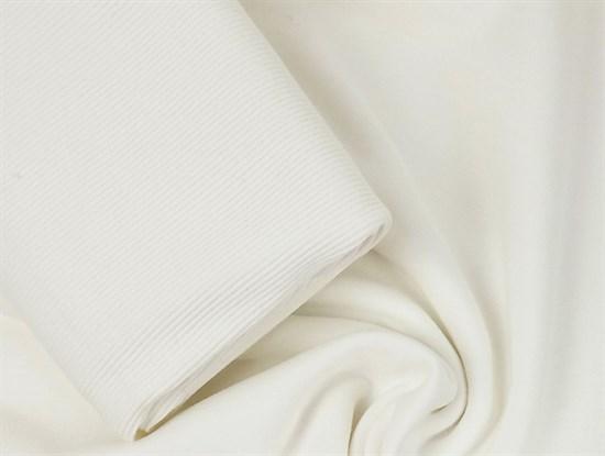 Кашкорсе плотное, Молочное - фото 11896