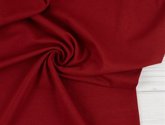 Кулирка вишня - фото 12190
