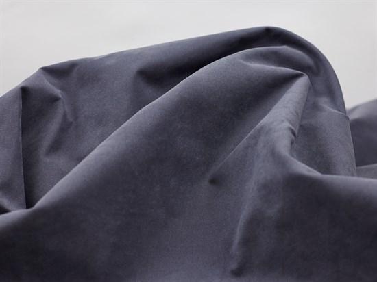 Курточная ткань с велюровым эффектом, Экскалибур - фото 12452