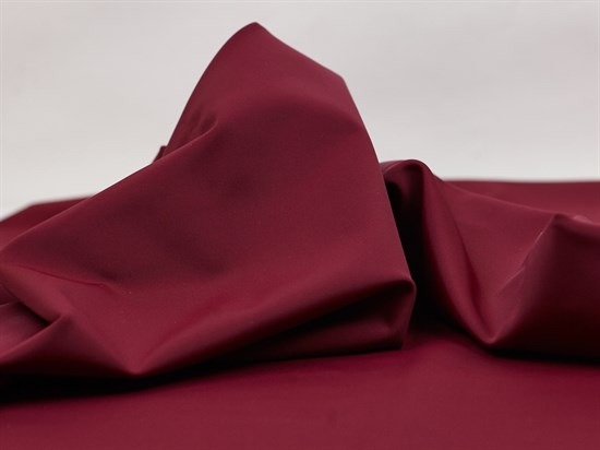 Бифлекс матовый SUNSET, бордо - фото 12535