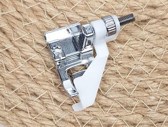 Лапка для потайной строчки - фото 12957