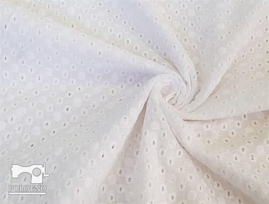 Премиум шитье, ПШЕНО (арт. 10002080) - фото 5365