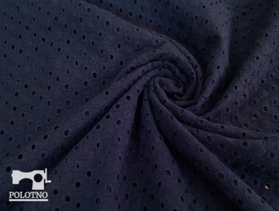 Премиум шитье, ПШЕНО - фото 5368