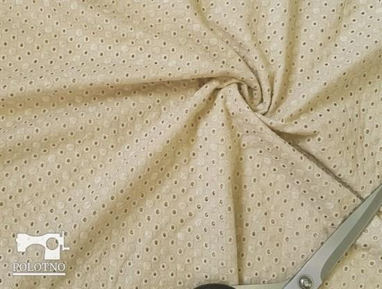 Премиум шитье, ПШЕНО - фото 5371