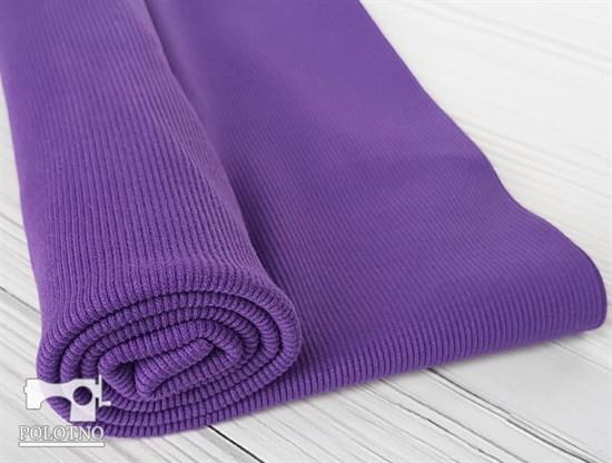 Кашкорсе фиолет - фото 6474