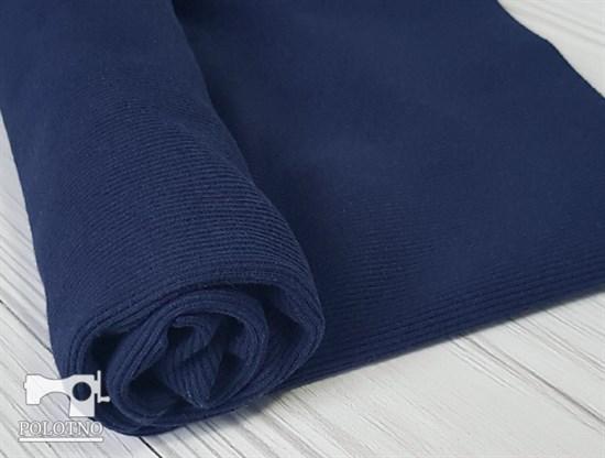 Кашкорсе Морской синий - фото 6486