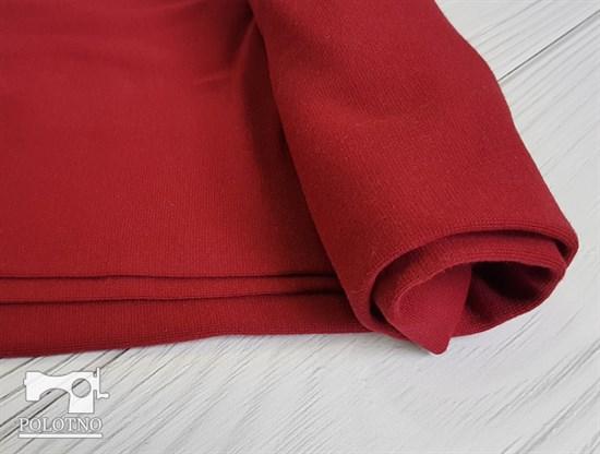 Красная рибана - фото 6510