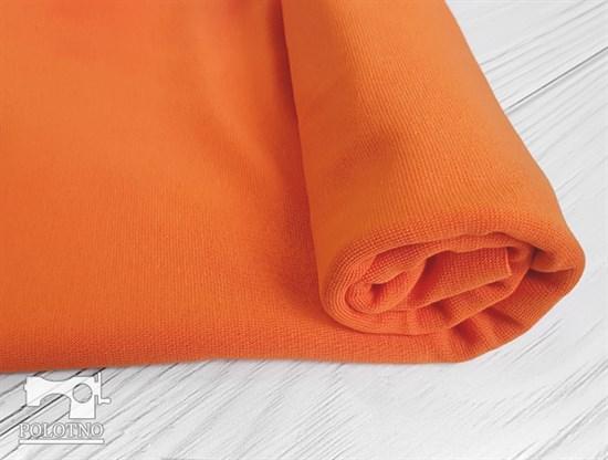 Оранжевая рибана - фото 6514