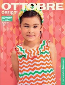 OTTOBRE design® Kids 3/2013 - фото 6571
