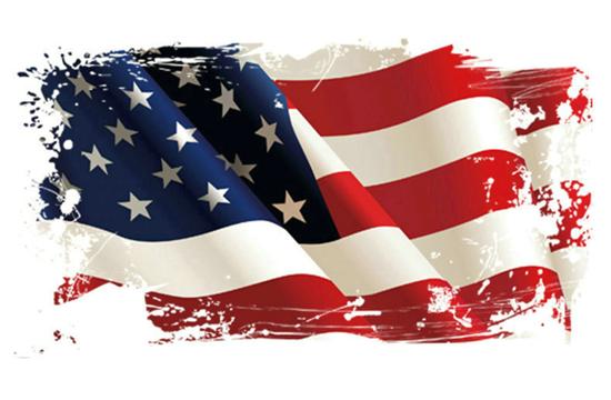 ТТ Флаг большой - фото 7188