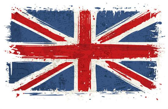 ТТ Флаг маленький (арт. 10002947) - фото 7192