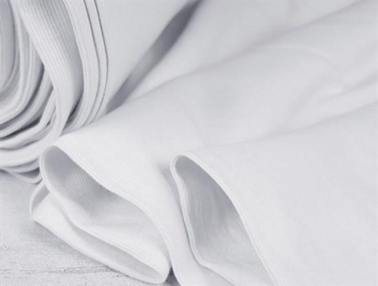 Кашкорсе плотное, Белое - фото 7376