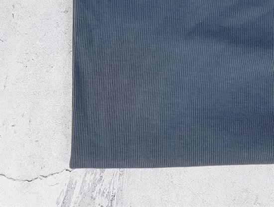 Кашкорсе Серо-синее - фото 7464