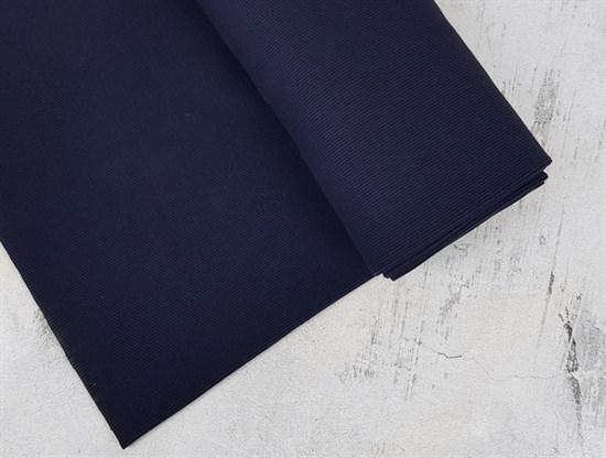 Кашкорсе Темно-синее - фото 7552