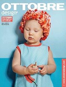 OTTOBRE design® Kids 3/2016 - фото 7561
