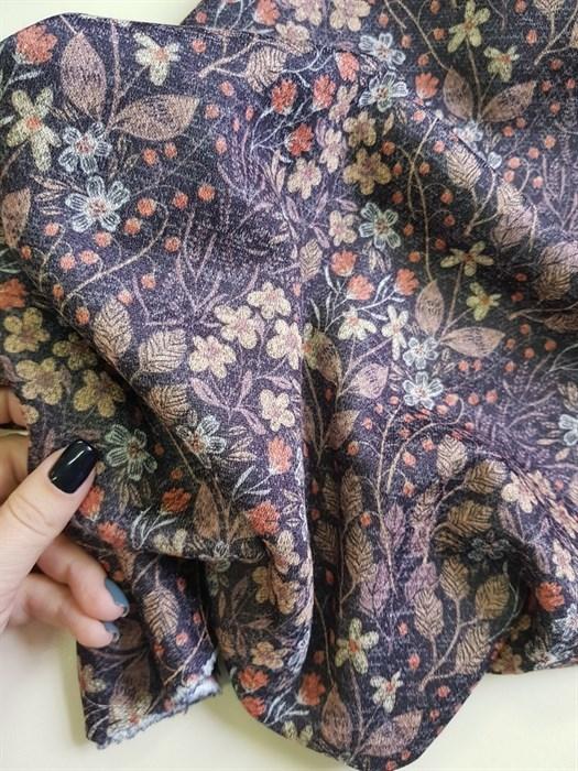 Трикотаж Сандра (арт. 10003247) - фото 7852