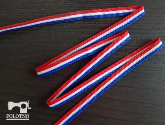 Тесьма шнурок - фото 8228