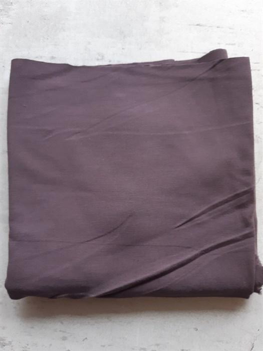 джерси - пыльный фиолет - фото 8685