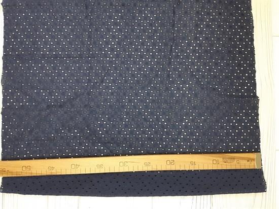 Премиум шитье, ПШЕНО (темно-синий) - фото 8992