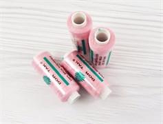Нитки Dor Tak - светло-розовый