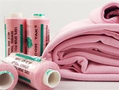 Нитки Dor Tak - светло-розовый - фото 10014