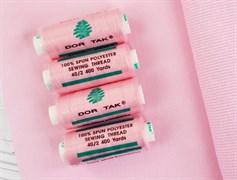 Нитки Dor Tak - светло-розовый - фото 10015