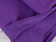 Кашкорсе плотное, Ультрафиолет - фото 11129
