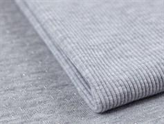 Кашкорсе Серый-меланж - фото 11140