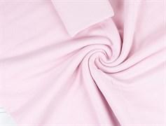 Футер 3х-нитка, Светло-розовый - фото 11185