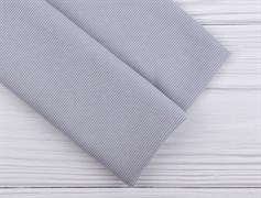 Кашкорсе плотное, Серый лед