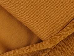 Кашкорсе плотное, Ириска - фото 11402