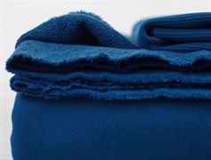 Кашкорсе плотное, Сейлор Блю - фото 11408