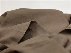 "Крапива ""жатка"", какао - фото 11728"