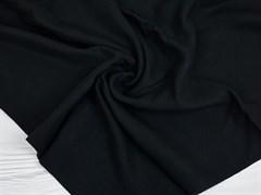 Купра бамбук, черный - фото 11731