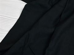 Купра бамбук, черный - фото 11733