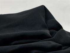 Купра бамбук, черный