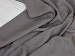 Купра бамбук, серый - фото 11745