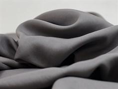 Купра бамбук, серый