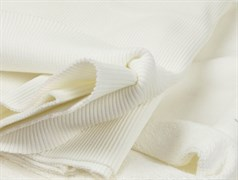 Кашкорсе плотное, Молочное - фото 11895
