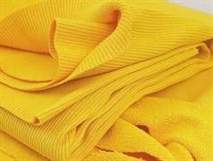 Кашкорсе плотное, Желтое (арт. 10004413)