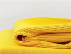 Кашкорсе плотное, Желтое (арт. 10004413) - фото 11898