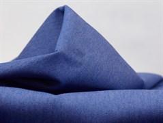 ДЖИНСА, Синяя-голубая