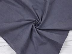 Курточная ткань с велюровым эффектом, Экскалибур - фото 12450