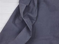 Курточная ткань с велюровым эффектом, Экскалибур - фото 12451