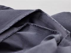 Курточная ткань с велюровым эффектом, Экскалибур - фото 12453